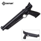 American Classic Pistol – Black