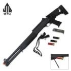 UTG Multi-Shot M4/90 Airsoft Shotgun