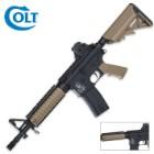 Colt M4 CQB-R Airsoft Rifle