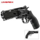 Umarex Brodax Air Pistol