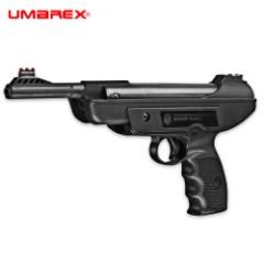 Ruger Mark I .177 Pistol