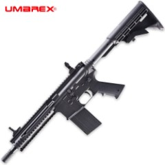 Umarex Steel Force M4 Air Rifle
