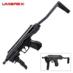 Umarex TAC Tactical Adjustable Carbine