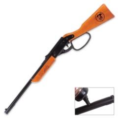 John Wayne Lil' Duke BB Rifle