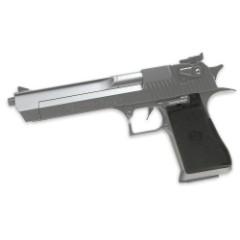 Desert Eagle 44 Magnum Airsoft Pistol