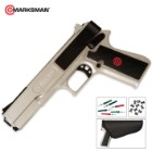 Marksman 2000K Laserhawk Shooters Air Pistol Kit