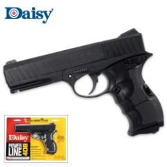 Daisy Power Line 408 Pistol