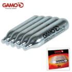 GAMO 5-Pak CO2 Cylinders