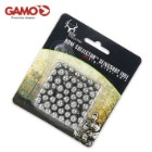 Gamo Bone Collector Slingshot Fuel Steel BBs 100 Count- 3/8 inch
