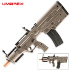 Umarex IWI  X95 Advanced Air Gun