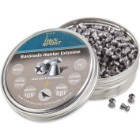 Barracuda Hunter Extreme .177 Caliber Hollow Point Pellets – 400-Count