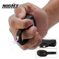 Stun Guns Budk Com Knives Amp Swords At The Lowest Prices