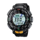 Casio Pathfinder PAG240-1 Watch