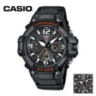 Casio Classic Watch Black