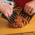 Bear Paws Meat Shredders