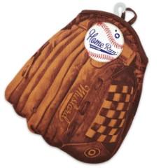 Homerun Baseball Glove Oven Mitt
