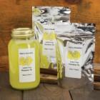 Mark's Moonshine Mix Lemon Drop – 8 Quarts