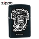 Zippo Gas Monkey Garage Lighter