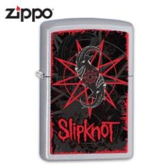 Zippo 205 Slipknot – Lighter