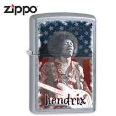 Zippo Jimi Hendrix – Lighter