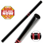 Hardwood Escrima Fighting Stick - BOGO