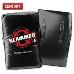 The Slammer Shield