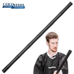Cold Steel Escrima Stick