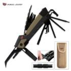 AR15 Professional Gun Repair Tool