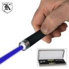 Super Blue Violet Laser Pointer