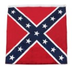 Confederate Battle Flag - 3' x 3'