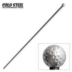 Cold Steel Slim Stick