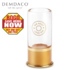 Big Shot Shotgun Shell Shot Glass BOGO