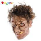 Dead Skin Mask