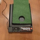 Club Champ The Ultimate Putting System – Golf Training Tool