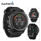 Garmin Fenix 3 HR Multi-Sport GPS Watch