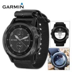 Garmin Tactix Bravo Watch