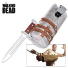 Walking Dead Roleplay Weapon Merle Knife Hand
