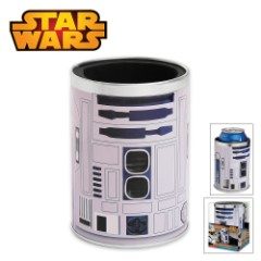 Star Wars R2-D2 Can Cooler