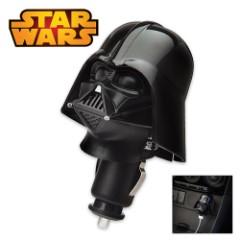 Star Wars Darth Vader USB Charger