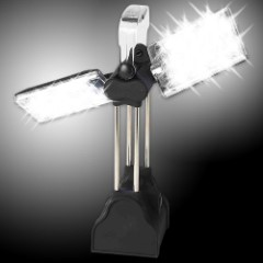 Mitaki-Japan Swivel Work Light 30 LED