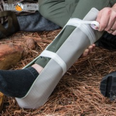 Military Tactical Splint