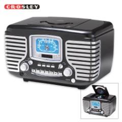 Crosley Corsair Radio