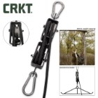 CRKT Hoist 'n Lok Big Game Hoist