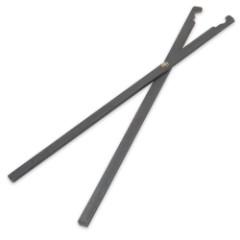 Duke Set Tool for Body-Gripping Trap