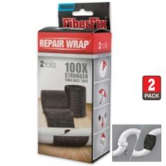 """FiberFix Repair Wrap 2"""" Two-Pack"""