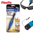 FiberFix UV Repair Pen - Fixes In 5 Seconds