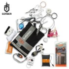 Gerber Bear Grylls Ultimate Survival Kit