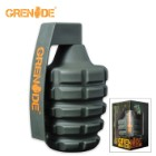 Grenade Thermo Detonator Supplement 100 Count