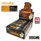Grenade Carb Killa Protein Bars 12-Pack
