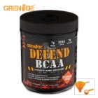 Grenade Defend BCAA Powder Strawberry Mango 30 Servings